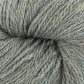 Plymouth Yarn Hearthstone - Medium Gray (204)