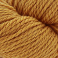 Plymouth Yarn Homestead Discontinued Colors - Gold (019)