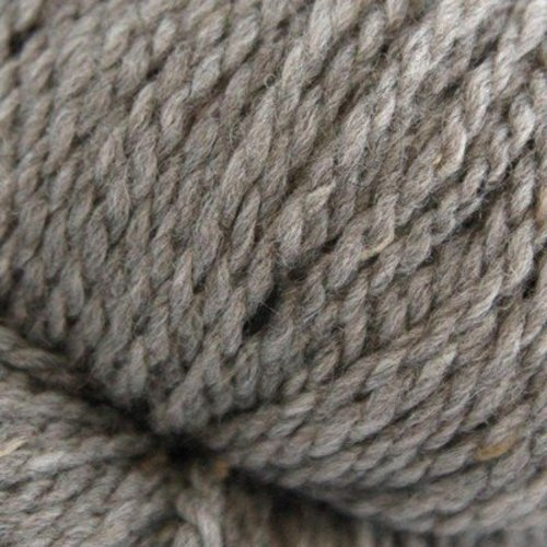 Plymouth Yarn Homestead Tweed - Taupe Tweed (502)