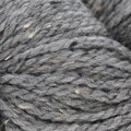 Plymouth Yarn Homestead Tweed - Medium Gray Tweed (505)
