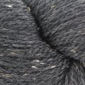 Plymouth Yarn Homestead Tweed - Charcoal Tweed (527)