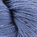 Plymouth Yarn Homestead Tweed - Colonial Blue Tweed (528)