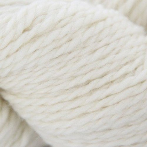 Plymouth Yarn Homestead - Natural (001)