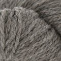 Plymouth Yarn Homestead - Taupe Heather (002)