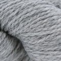 Plymouth Yarn Homestead - Light Gray Heather (004)