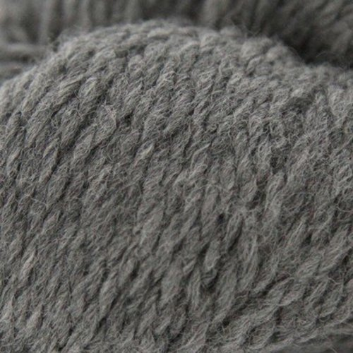 Plymouth Yarn Homestead - Medium Gray Heather (005)
