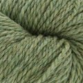 Plymouth Yarn Homestead - Green Frost (030)