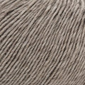 Plymouth Yarn Incan Spice - Natural (01)