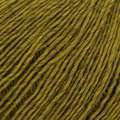 Plymouth Yarn Incan Spice - Green (03)