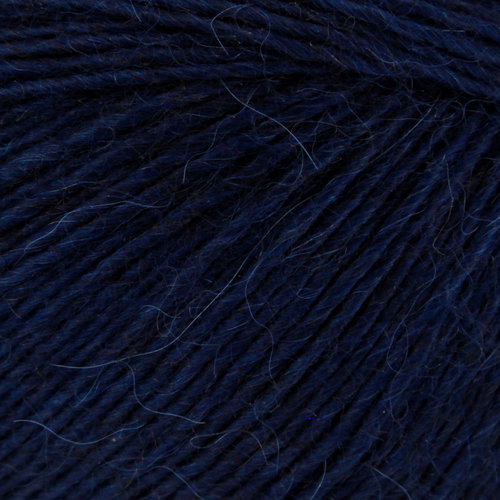 Plymouth Yarn Incan Spice - Navy (04)