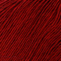 Plymouth Yarn Incan Spice - Red (06)