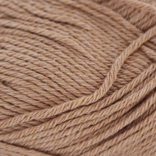 Plymouth Yarn Jeannee Worsted Discontinued Colors -  ()