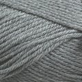 Plymouth Yarn Jeannee Worsted - Gray (01)
