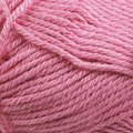 Plymouth Yarn Jeannee Worsted - 4 (04)