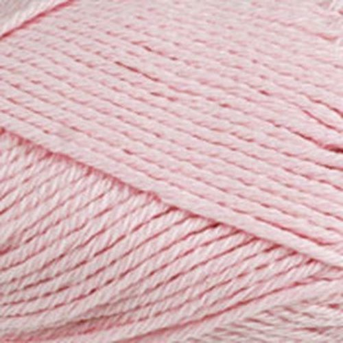Plymouth Yarn Jeannee Worsted - 15 (15)