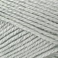 Plymouth Yarn Jeannee Worsted - Pale Gray (22)