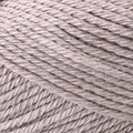 Plymouth Yarn Jeannee Worsted - Lilac (24)