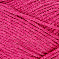Plymouth Yarn Jeannee Worsted - Raspberry (25)