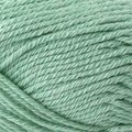 Plymouth Yarn Jeannee Worsted - light teal (28)