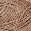 Plymouth Yarn Jeannee Worsted - Soft Brown (31)
