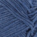 Plymouth Yarn Jeannee Worsted - Denim (37)