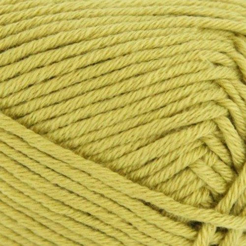 Plymouth Yarn Jeannee Worsted - Gold (38)