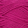 Plymouth Yarn Jeannee Worsted - Berry (54)
