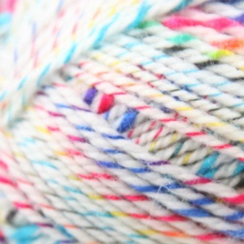 Plymouth Yarn Jelli Beenz -  ()