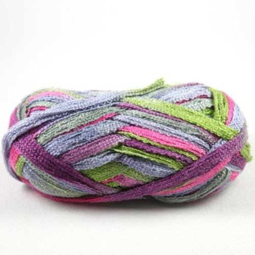 Plymouth Yarn Joy Ruffle -  ()