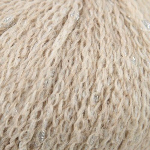 Plymouth Yarn Juli -  ()