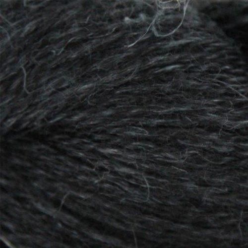 Plymouth Yarn Linaza - Black (0500)