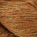 Plymouth Yarn Linaza - Pumpkin (1180)