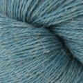 Plymouth Yarn Linaza - Robins Egg (1641)