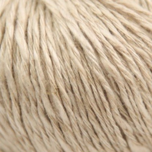 Plymouth Yarn Linen Concerto - Natural Linen (02)