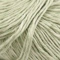 Plymouth Yarn Linen Concerto - Grass (04)