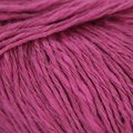 Plymouth Yarn Linen Concerto - Raspberry (10)