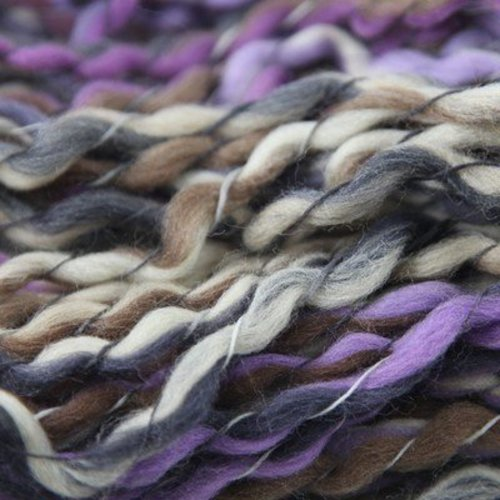 Plymouth Yarn Marley -  ()