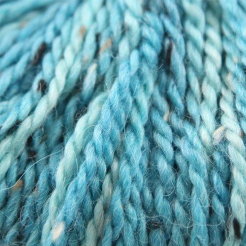 Plymouth Yarn Monte Donegal -  ()