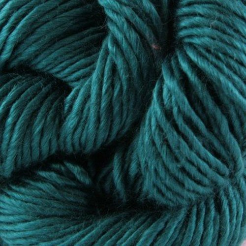 Plymouth Yarn Mulberry Merino -  ()