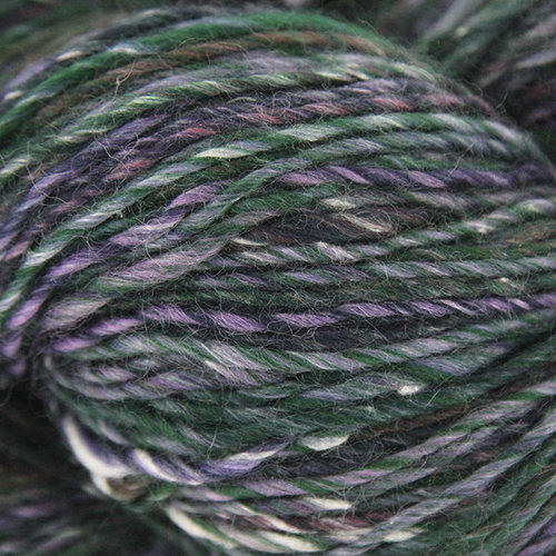 Plymouth Yarn Mushishi Discontinued Colors -  ()