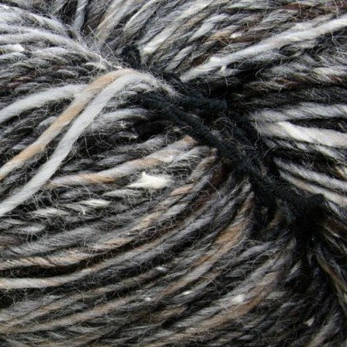 Plymouth Yarn Mushishi - Granite (06)
