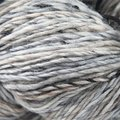 Plymouth Yarn Mushishi - Gray (21)