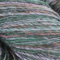 Plymouth Yarn Mushishi - Tundra Black (24)