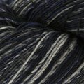 Plymouth Yarn Mushishi - Indigo Black (26)