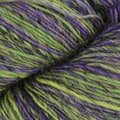 Plymouth Yarn Mushishi - Grapevine (28)
