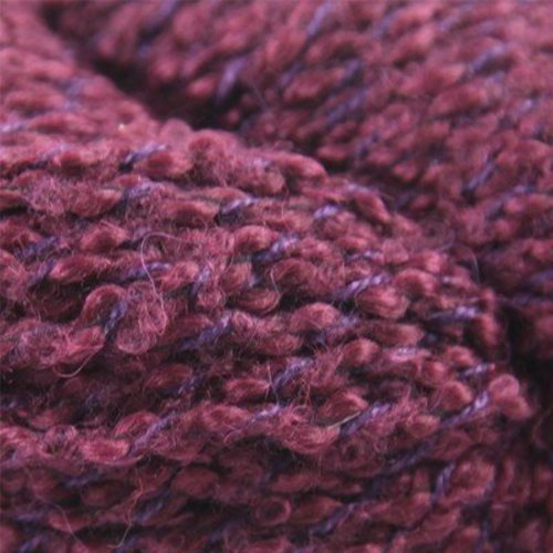 Plymouth Yarn Nazca Wind -  ()