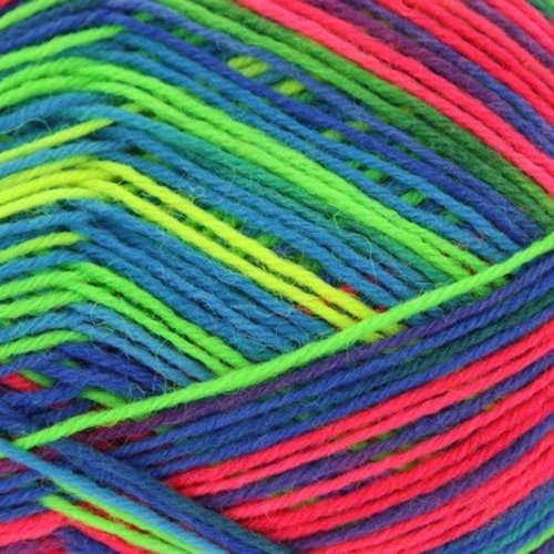 Plymouth Yarn Neon Now -  ()
