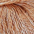 Plymouth Yarn Nettle Grove - Sunrise (0034)