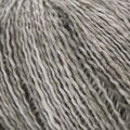 Plymouth Yarn Nettle Grove - Sandcastle (0036)