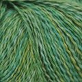 Plymouth Yarn Nettle Grove - Mermaid (0037)